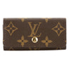 Louis Vuitton Monogram Multicles 4-Key Case (Pre Owned)