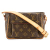 Louis Vuitton Monogram Viva Cite PM Bag (Pre Owned)