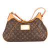 Louis Vuitton Monogram Thames GM Bag (Pre Owned)