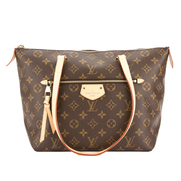 a4b4ad6eb717 Louis Vuitton Monogram Iena PM Bag (Pre Owned) - 3430002