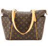 Louis Vuitton Monogram Totally PM Bag (Pre Owned)