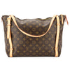 Louis Vuitton Monogram Tuileries Bag (Pre Owned)
