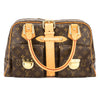 Louis Vuitton Monogram Manhattan GM Bag (Pre Owned)