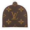 Louis Vuitton Monogram Canvas Cuvette Coin Purse (Pre Owned)