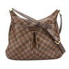 Louis Vuitton Damier Ebene Canvas Bloomsbury PM Bag (Pre Owned)