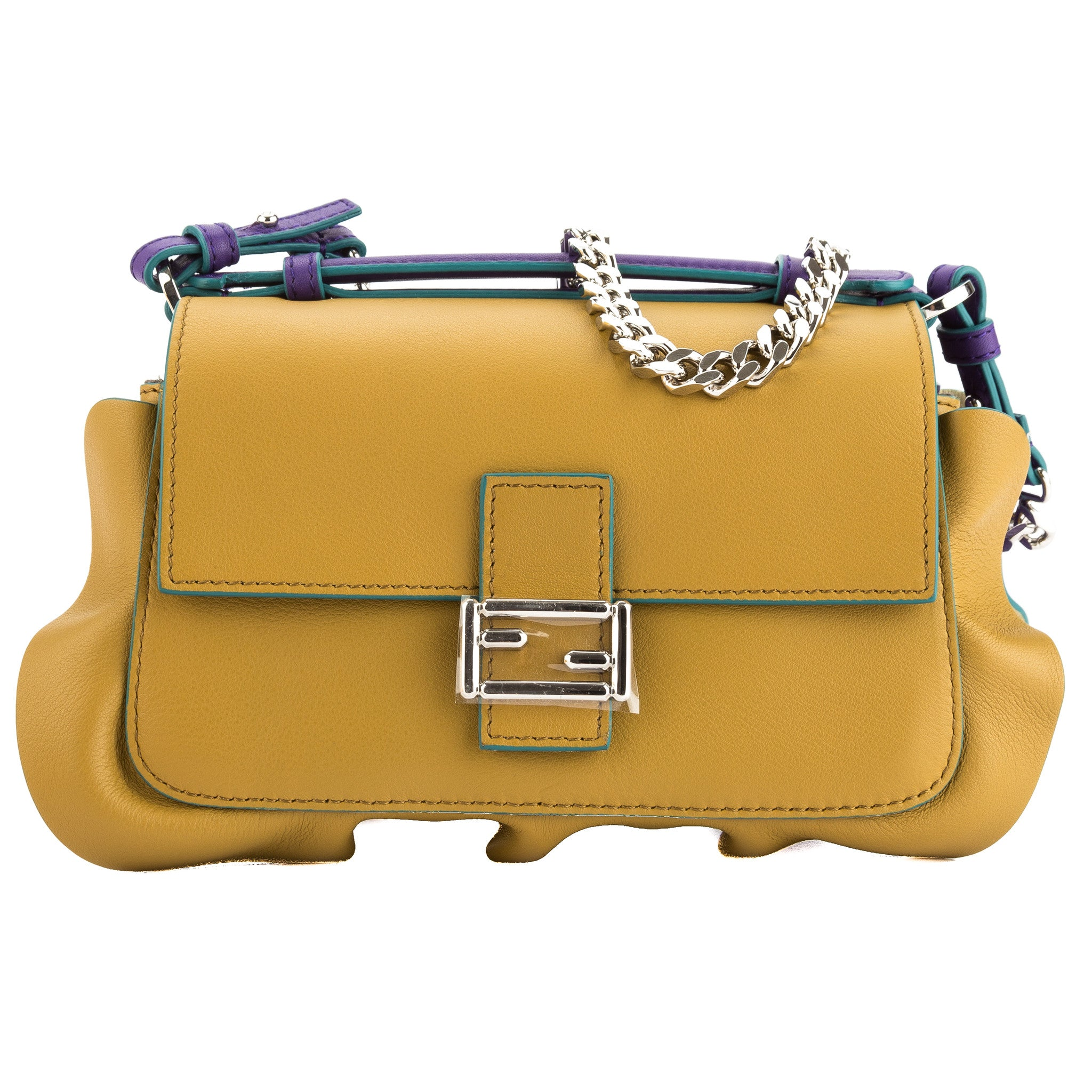 7c8880726c Handbags   Accessories (New with Tags)