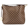 Louis Vuitton Damier Ebene Canvas Delightful PM Bag (Pre Owned)
