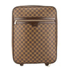 Louis Vuitton Damier Ebene Canvas Pegase 45 Bag (Pre Owned)