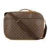 Louis Vuitton Monogram Canvas Packall GM Soft Suitcase (Pre Owned)