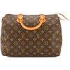 Louis Vuitton Monogram Canvas Speedy 30 Bag (Pre3537002 Owned)