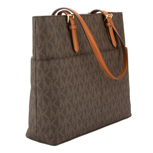 ab8f433e5f5e mk bedford tote sale > OFF64% Discounted
