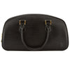 Louis Vuitton Noir Epi Leather Jasmin Bag (Pre Owned)