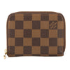 Louis Vuitton Monogram Canvas Zippy Coin Purse (Pre Owned)