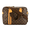 Louis Vuitton Monogram Canvas Sac Bosphore Bag  (Pre Owned)