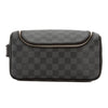 Louis Vuitton Damier Graphite Canvas Toiletry Pouch (Pre Owned)