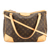 Louis Vuitton Monogram Canvas Estrela MM Bag (Pre Owned)