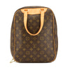Louis Vuitton Monogram Canvas Excursion Bag (Pre Owned)