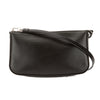 Louis Vuitton Noir Epi Leather Pochette Accessoires NM Bag (Pre Owned)
