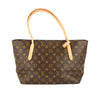 Louis Vuitton Monogram Canvas Raspail PM Bag (Pre Owned)