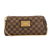 Louis Vuitton Damier Ebene Canvas Sophie Bag (Pre Owned)