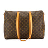 Louis Vuitton Monogram Canvas Sac Flanerie 45 Bag (Pre Owned)