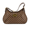 Louis Vuitton Damier Ebene Canvas Thames GM Bag (Pre Owned)