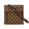 Louis Vuitton Damier Ebene Canvas Pimlico Bag (Pre Owned)