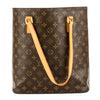 Louis Vuitton Monogram Canvas Vavin GM Bag (Pre Owned)