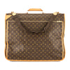 Louis Vuitton Monogram Canvas Garment Carrier (Pre Owned)