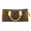 Louis Vuitton Monogram Canvas Popincourt Bag (Pre Owned)