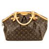 Louis Vuitton Monogram Tivoli GM (3937007)
