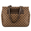 Louis Vuitton Damier Ebene Parioli PM (3940001)