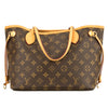 Louis Vuitton Monogram Neverfull PM (3942029)