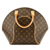 Louis Vuitton Monogram Ellipse MM (3944011)