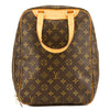 Louis Vuitton Monogram Excursion (3944016)