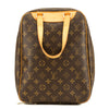 Louis Vuitton Monogram Excursion (3944018)