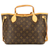Louis Vuitton Monogram Neverfull PM (3945003)