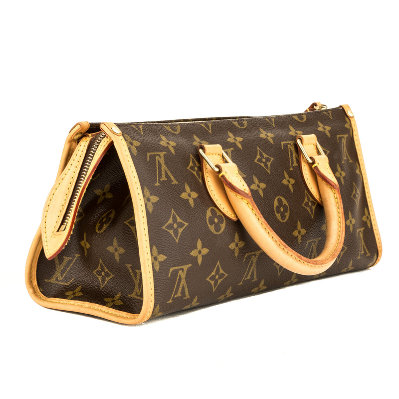 Louis Vuitton Monogram Popincourt (3949001)