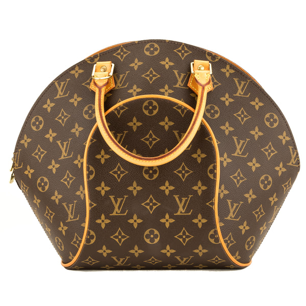 Louis Vuitton Monogram Ellipse MM (3949008)