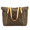 Louis Vuitton Monogram Totally MM (3949015)