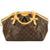 Louis Vuitton Monogram Tivoli GM (3949017)