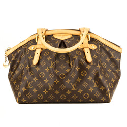 Louis Vuitton Monogram Tivoli GM (3949018)