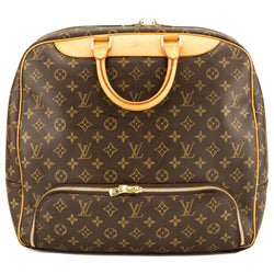 Louis Vuitton Monogram Evasion (3949020)