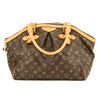 Louis Vuitton Monogram Tivoli GM (3949022)