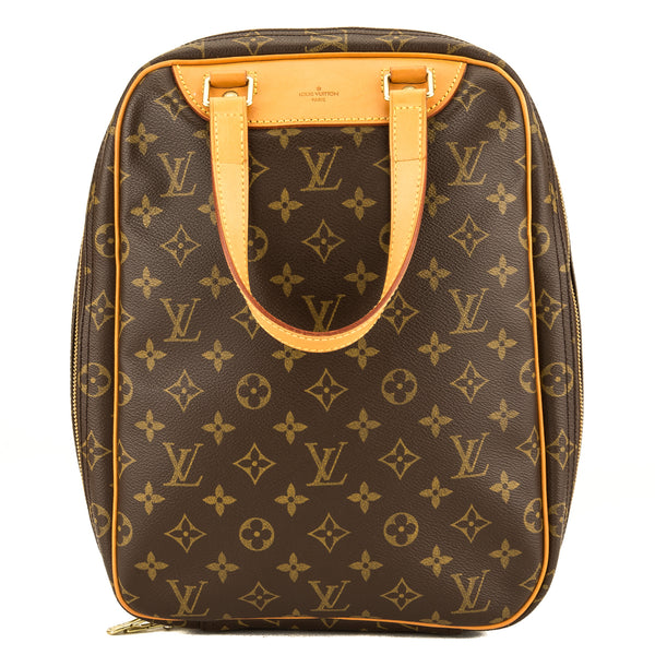 Louis Vuitton Monogram Excursion (3950010)