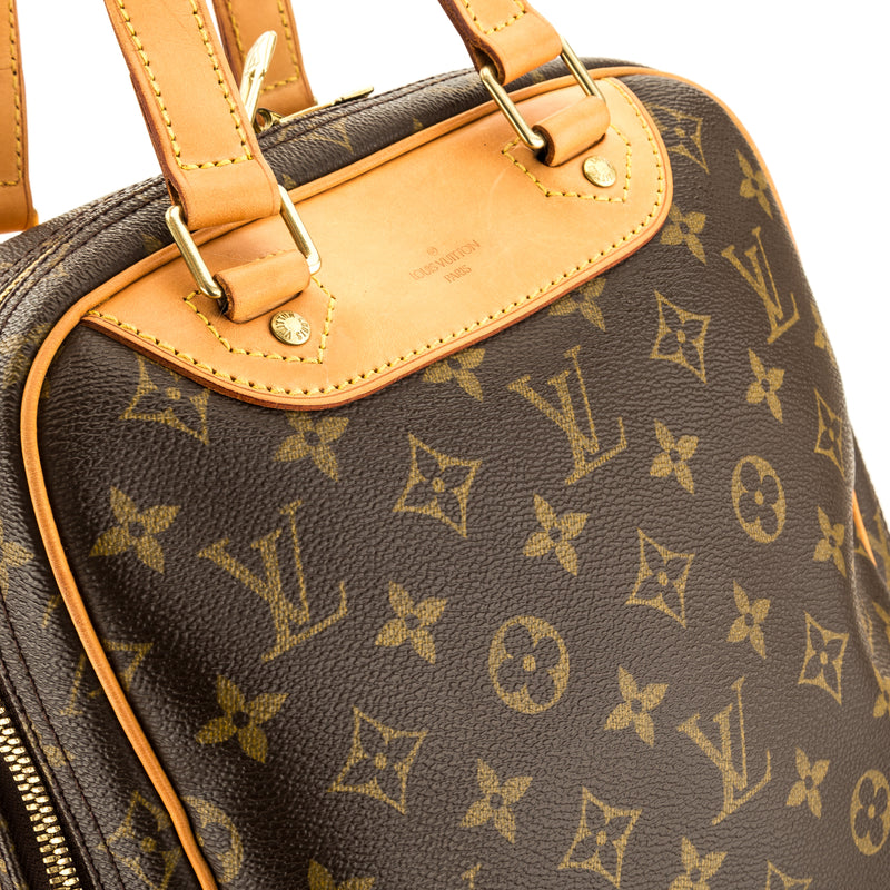 Louis Vuitton Monogram Excursion (3950013)