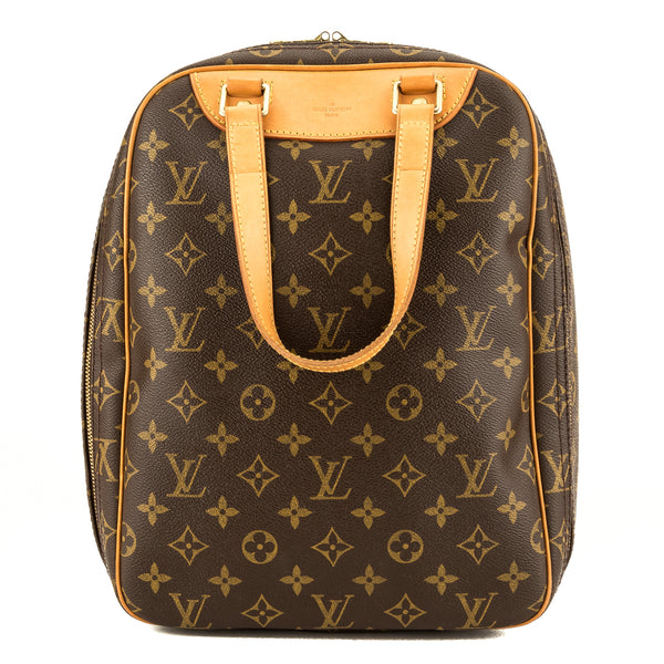 Louis Vuitton Monogram Excursion (3950032)