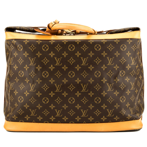 Louis Vuitton Monogram Cruiser 45 (3950033)