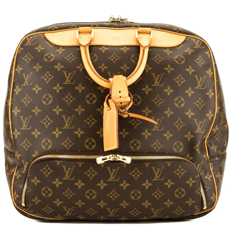 Louis Vuitton Monogram Evasion (3950035)