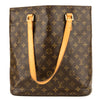 Louis Vuitton Monogram Vavin GM (3952019)
